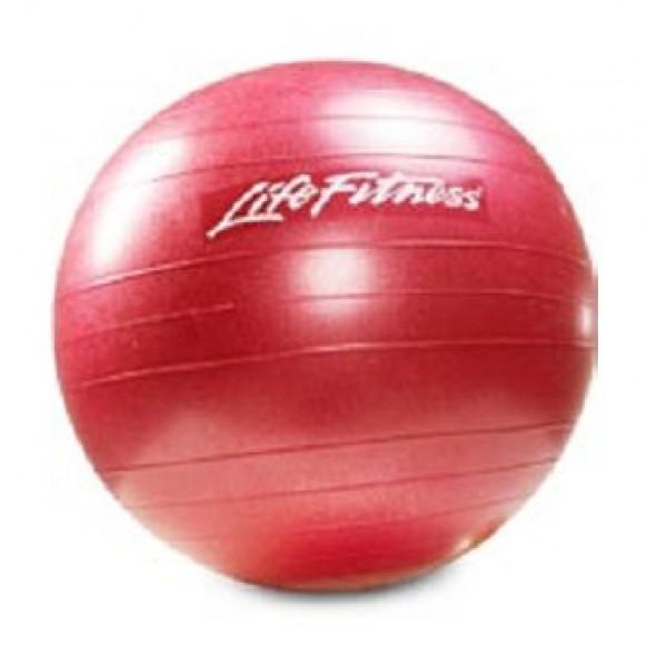 Фитбол Life Fitness
