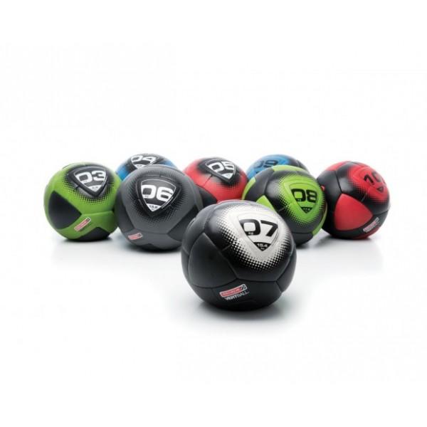 Мячи для бросков