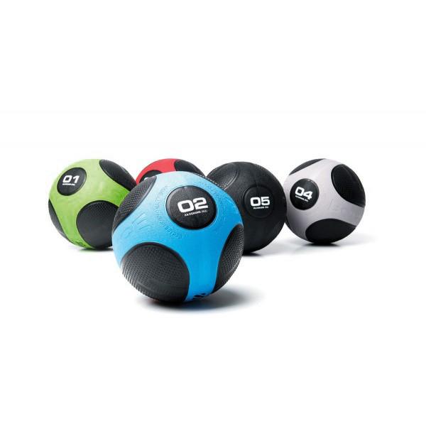 Медбол, медицинский мяч
