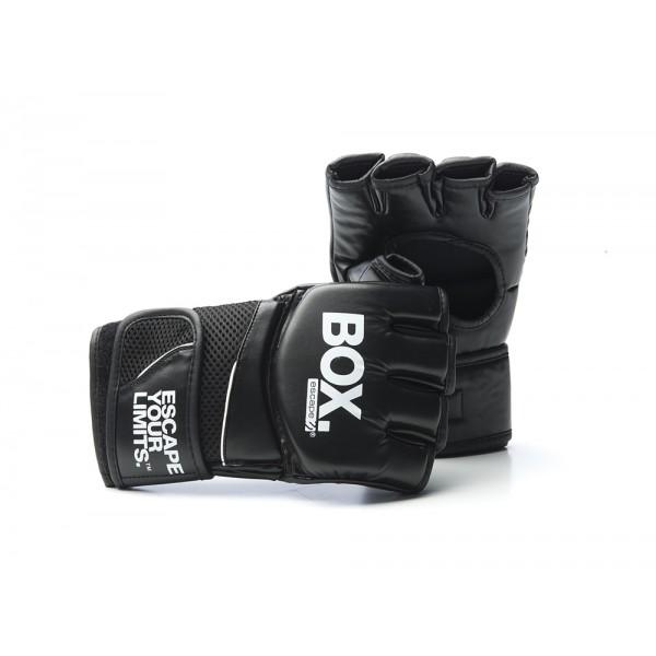 Перчатки  BOA Mitt  для тайского бокса