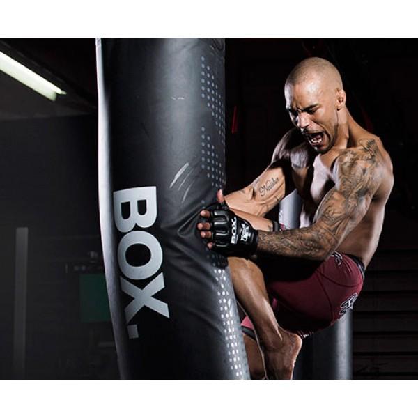 Груша для тайского бокса