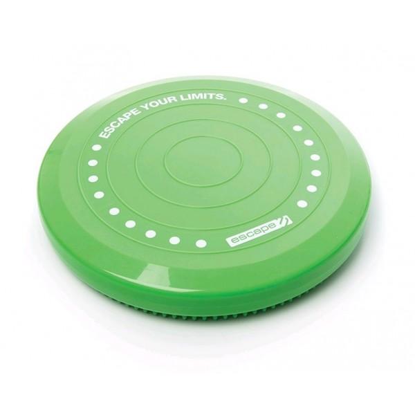Балансировочный воздушный диск