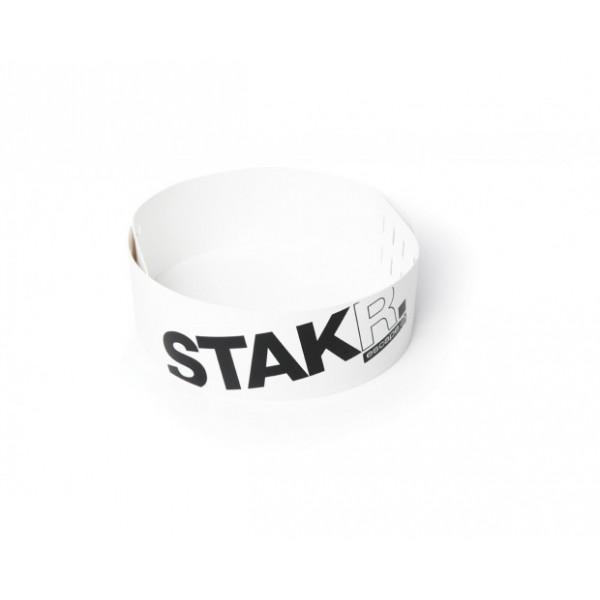 Кольцо-стойка STAKR